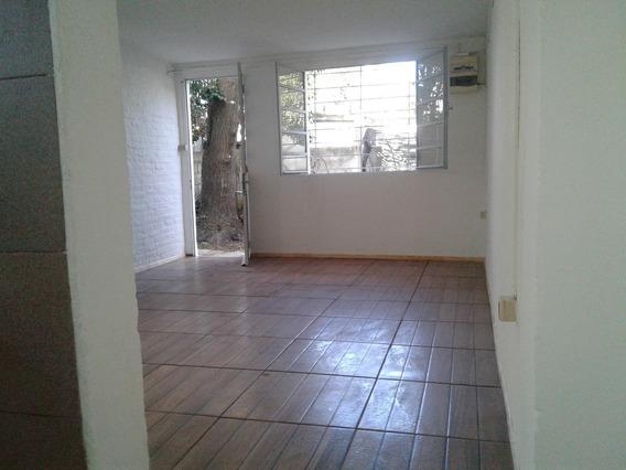 Apartamento 3 Dorm En Paso Carrasco