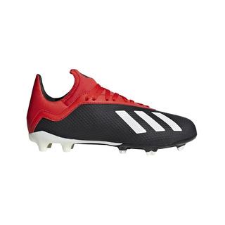 adidas Zapato Futbol Niño X 18.3 Fg J
