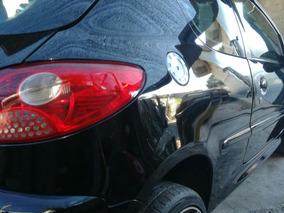 Peugeot 207 1.6 Compac Image