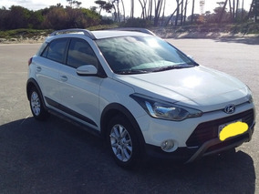 Hyundai I20 Active Super Full