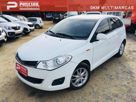 Chery Fulwin 1.5 Full 2013 Impecable!