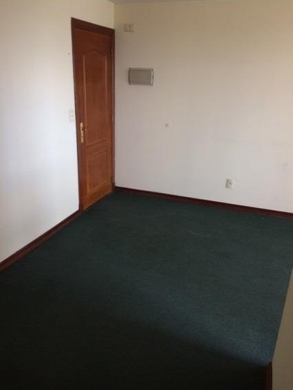 Se Alquila Apartamento En Zona De Parque Batlle