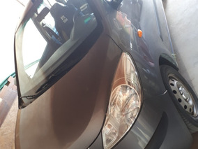 Hyundai I10 No Te Lo Pierdas!!!