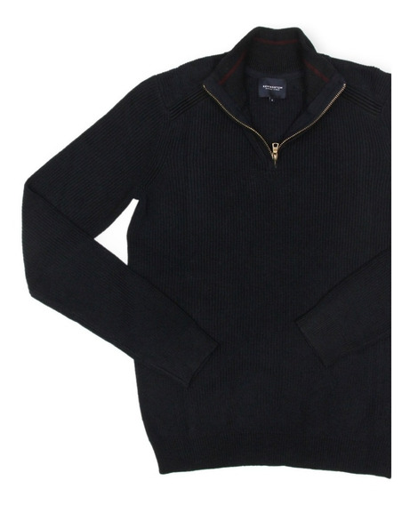 Sweater Frisk Kevingston - Hombre