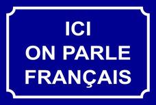 Clases De Francés - Grupo Avanzado C1 - Inicio Diciembre