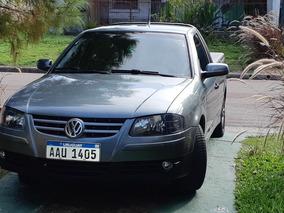 Volkswagen Saveiro 1.6 Format 601 2009