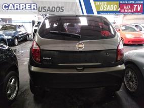 Chevrolet Celta Std 2011 Buen Estado