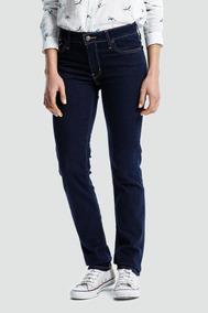 8b9e3e4253 Pantalones de Jean para Mujer en Mercado Libre Uruguay