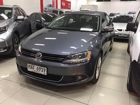 Volkswagen Vento 2.5 Automatico, 68.000 Km 2014
