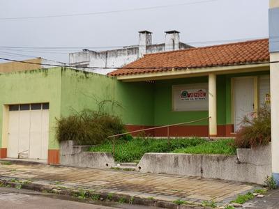 Casa En Venta En Treinta Y Tres
