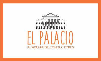 Clases De Manejo, Academia De Conducir Y Choferes El Palacio