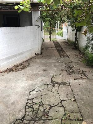 Casa Al Fondo Independiente