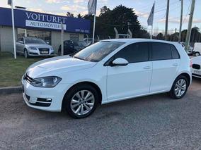 Volkswagen 1.4 Aut Dsg Nuevo!!! Comfortline