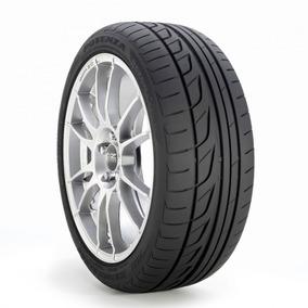 Neumático Bridgestone 195/60 R15 Potenza Re760 88 V