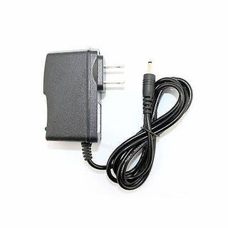 Nuevo 100-240v Ac/dc 6v 1a Pared Cargador Adaptador U.s. Enc