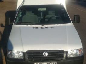 Fiat Fiorino Año 2007 / Más Información En Descripción