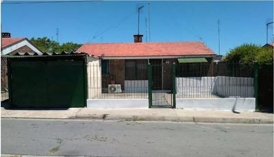 Vendo Llave De Almacén Con Casa Incl.- Clientela De 25 Años