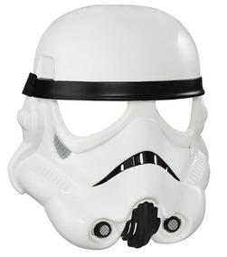 Máscara De Rebels Sabine Wren Hasbro Star Wars B3223b