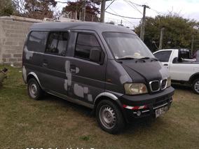 Dfsk Mini Van Mini Van