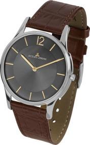 Reloj Jacques Lemans 1-1944a