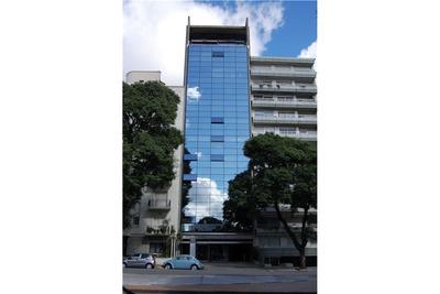 Se Alquila Oficina En Edificio Corporativo
