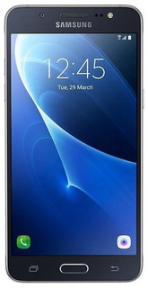 Samsung Galaxy J5 J510m (antel), Macrotec