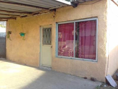 Casa En Venta Lezica Villa Colón