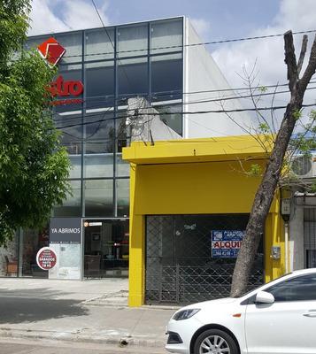 Local Comercial En Centro De Las Piedras