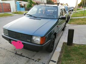 Fiat Premio 1300 Cc Sl