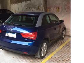 Dueño Vende Audi A1