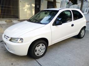 Chevrolet Celta 1.0 Base Saldo En $