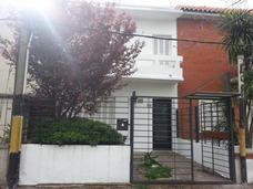 !!! Oportunidad Casa De 2 Plantas En Pque. Batlle!!!