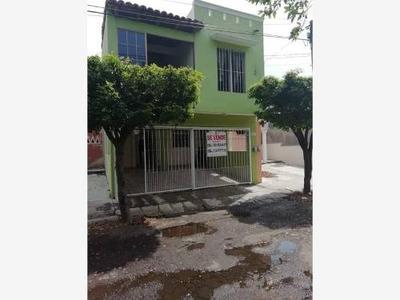 Casa Sola En Venta Venta, Ubicada En Colonia Loma Bonita, Villa De Álvarez, Colima