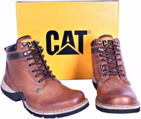 1f509f57 Zapato Caterpillar Catalogo - Calzados en Mercado Libre Uruguay