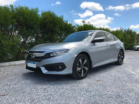 Honda Civic 1.5 Ex-t 2017 , 31.000km, 174hp