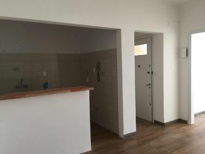 Apartamento 3 Dormitorios Parque Batlle