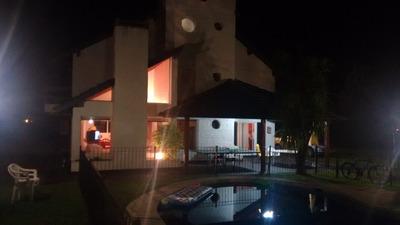 Dueño Directo  Venta O Alquiler- Los Cardales Country Club