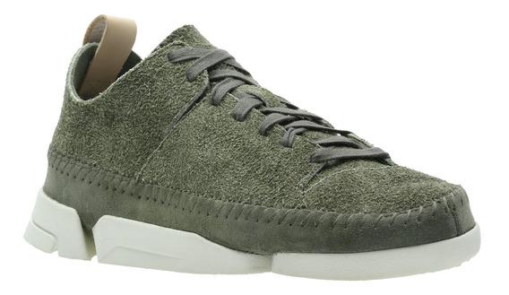 Zapato Dama Clarks Trigenic Flex 061.379039902