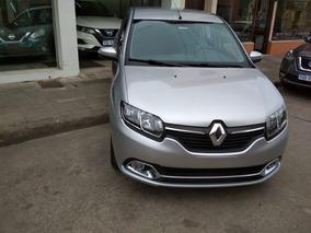 Renault Logan 1.6 Privilége 105cv 2019
