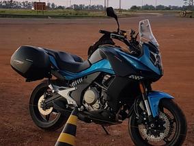 Cf Moto K65mt (ktm) Mejor Precio Del Pais! Veni A Conocerla