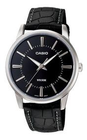 Reloj Casio Hombre Mtp 1303l | Envio Gratis