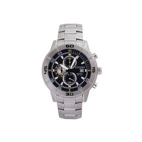 Reloj Citizen Caballero An3590-85h
