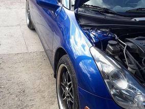 Toyota Celica Gt Unico En Uruguay