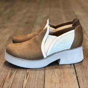 f81c1a36 Zapatos Lannot - Calzados para Mujer en Mercado Libre Uruguay