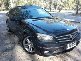Kompressor Mercedes Benz Clase Clc 200
