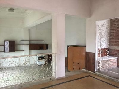 Casa 3 Dormitorios Peñarol Con Garaje