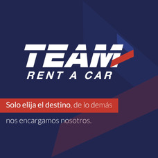 Alquiler De Autos Baratos En Montevideo