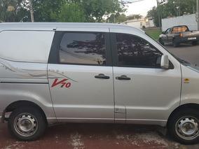 Faw V70