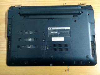 Repuestos Notebook Olidata Ox Pc91301 - Consulte