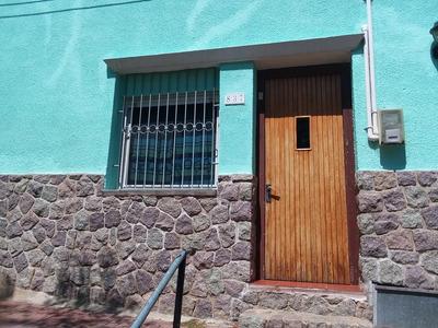 Alquilo En Piriqpolis Centro